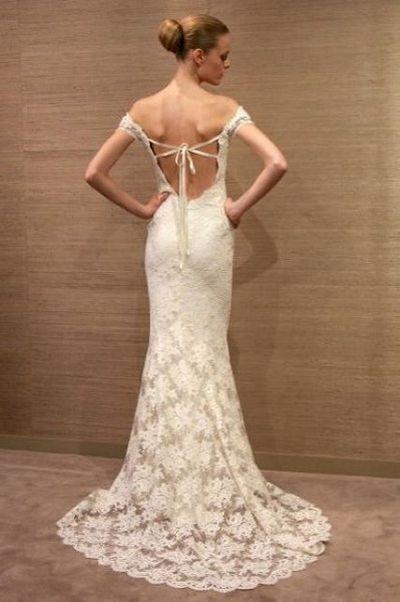 Свадебное платье и свадебный танец